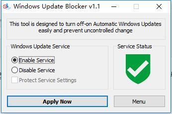 《关闭系统自动更新工具#defender防护软件》