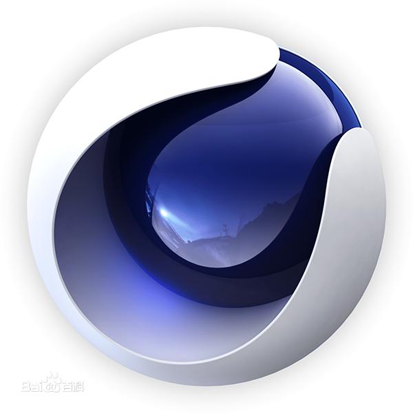《C4D R19软件、教程、预设包百度下载》